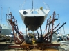boat-haul