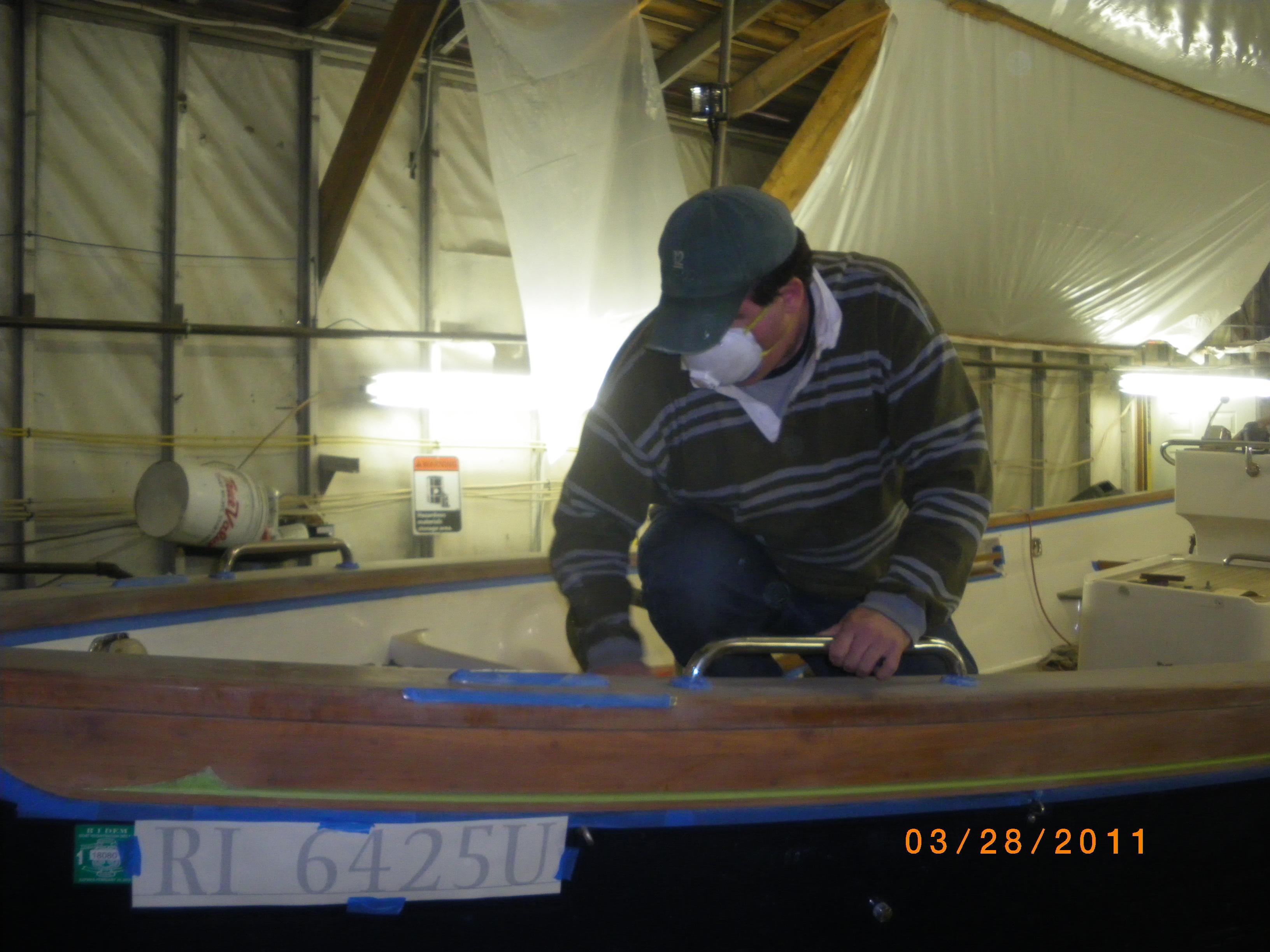reliance-matt-galvin-sanding-march-2011-004
