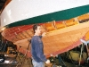 gary-clark-shipwright