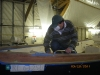 reliance-matt-galvin-sanding-march-2011-004