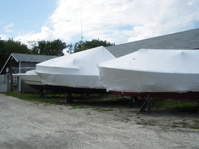 shrink-wrapped-boats