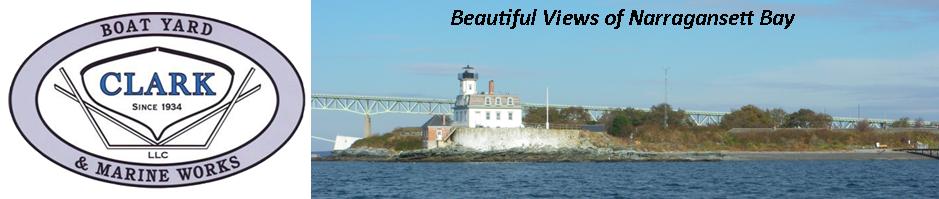 website Rose Island 2