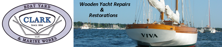 website Wooden Yacht Repairs