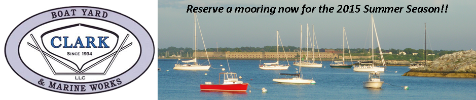 website Mooring field