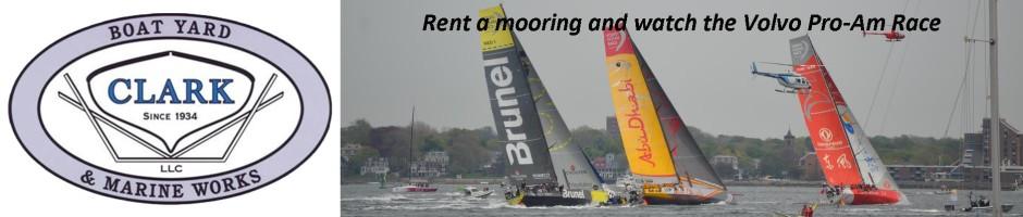 Volvo race website2